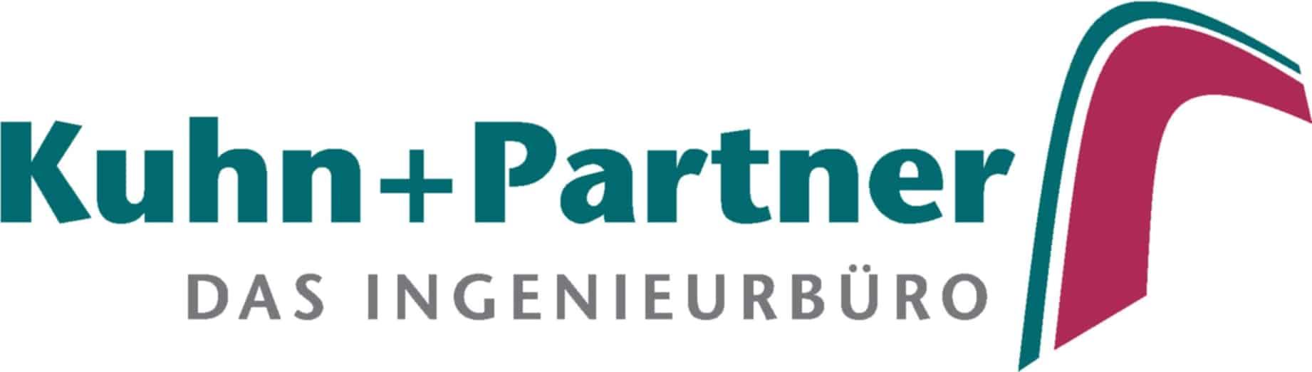 Kuhn Und Partner : ingenieurb ro kuhn und partner mbb beratende ingenieure arbeitgeberverband region braunschweig ~ Yasmunasinghe.com Haus und Dekorationen